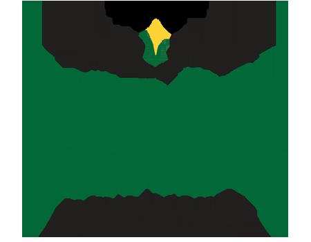 Brad's Farm Market Logo